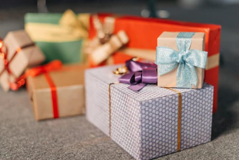 gifts-stamps-and-stuff-fort-myers